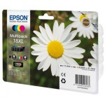 Cartucho Original Epson 18XL - T1816