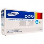 Toner Original Samsung CLT-C4072S/ELS