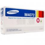 Toner Original Samsung CLT-M4072S/ELS