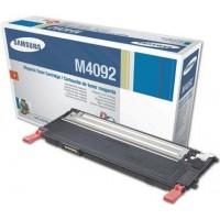 Toner Original Samsung  CLT-M4092S/EL