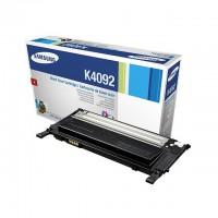 Toner Original Samsung  CLT-K4092S/EL