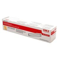 Toner Original Oki 43502302