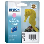 Cartucho Original Epson T0486