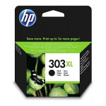 Cartucho Original HP Nº 303xl - T6N04AE