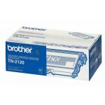 Toner Original Brother TN-2120