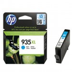 Cartucho Original HP Nº 935xl - C2P24AE