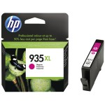 Cartucho Original HP Nº 935xl - C2P25AE