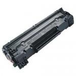 Toner Compatible CE278A - Nº78A