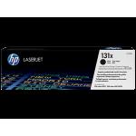 Toner Original HP CF210X - Nº 131X