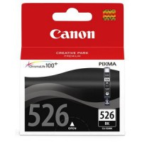 Cartucho Original Canon CLI-526BK