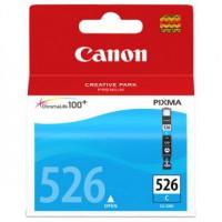 Cartucho Original Canon CLI-526C