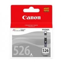 Cartucho Original Canon CLI-526GY
