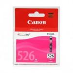 Cartucho Original Canon CLI-526M
