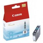 Cartucho Original Canon CLI-8PC
