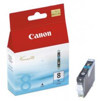 Cartucho Original Canon CLI-8PC