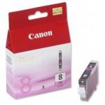 Cartucho Original Canon CLI-8PM