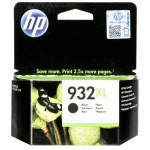 Cartucho Original HP Nº 932xl - CN053AE