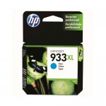 Cartucho Original HP Nº 933xl - CN054AE
