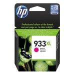Cartucho Original HP Nº 933xl - CN055AE