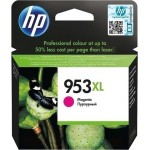 Cartucho Original HP Nº 953xl - F6U17AE