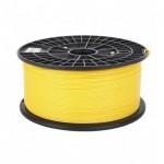 COLIDO 3D-GOLD Filamento PLA 1.75mm 1 Kg Amarillo
