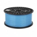 COLIDO 3D-GOLD Filamento PLA 1.75mm 1 Kg Azul