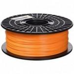 COLIDO 3D-GOLD Filamento PLA 1.75mm 1 Kg Naranja
