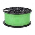 COLIDO 3D-GOLD Filamento PLA 1.75mm 1 Kg Verde