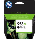 Cartucho Original HP Nº 953xl - L0S70AE