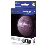 Cartucho Original Brother LC-1220BK
