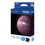 Cartucho Original Brother LC-1220C