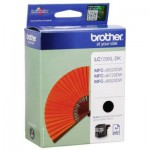 Cartucho Original Brother LC-129XLBK