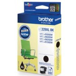 Cartucho Original Brother LC-229XLBK