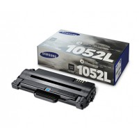 Toner Original Samsung MLT-D1052L/EL