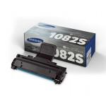 Toner Original Samsung MLT-D1082S