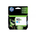 Cartucho Original HP Nº 951xl - CN046AE