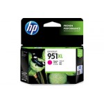 Cartucho Original HP Nº 951xl - CN047AE
