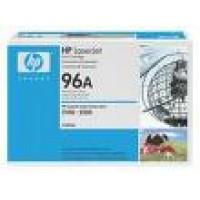 Toner Original HP C4096A - Nº 96A