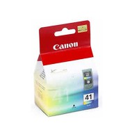 Cartucho Original Canon CL-41