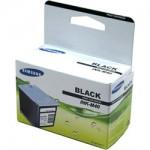 Original Samsung INK-M40