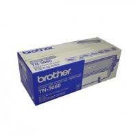 Toner Original Brother TN-3060