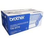 Toner Original Brother TN-3170