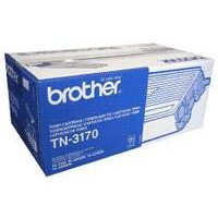 Toner Original Brother TN-3170