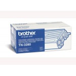 Toner Original Brother TN-3280