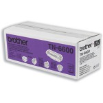 Toner Original Brother TN-6600