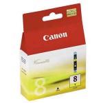 Cartucho Original Canon CLI-8Y