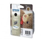 Cartucho Original Epson T0611