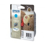 Cartucho Original Epson T0612