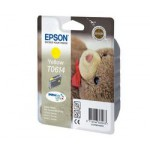 Cartucho Original Epson T0614
