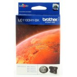 Cartucho Original Brother LC-1100 HYBK